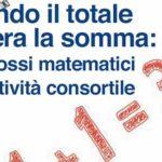 Consorzio STONE ASItaly_n034-Ago-2015