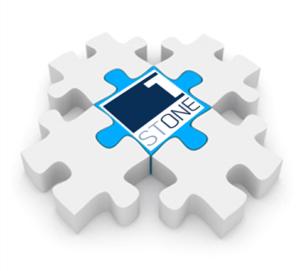 presentazione_stone
